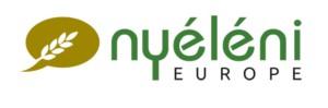 nyelenieurope-logo